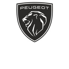 Garage Peugeot Leonard